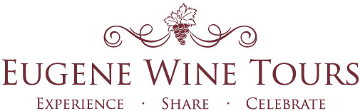 Eugene Wine Tours